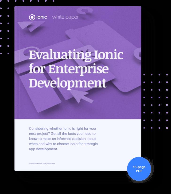 book-cover_enterprise