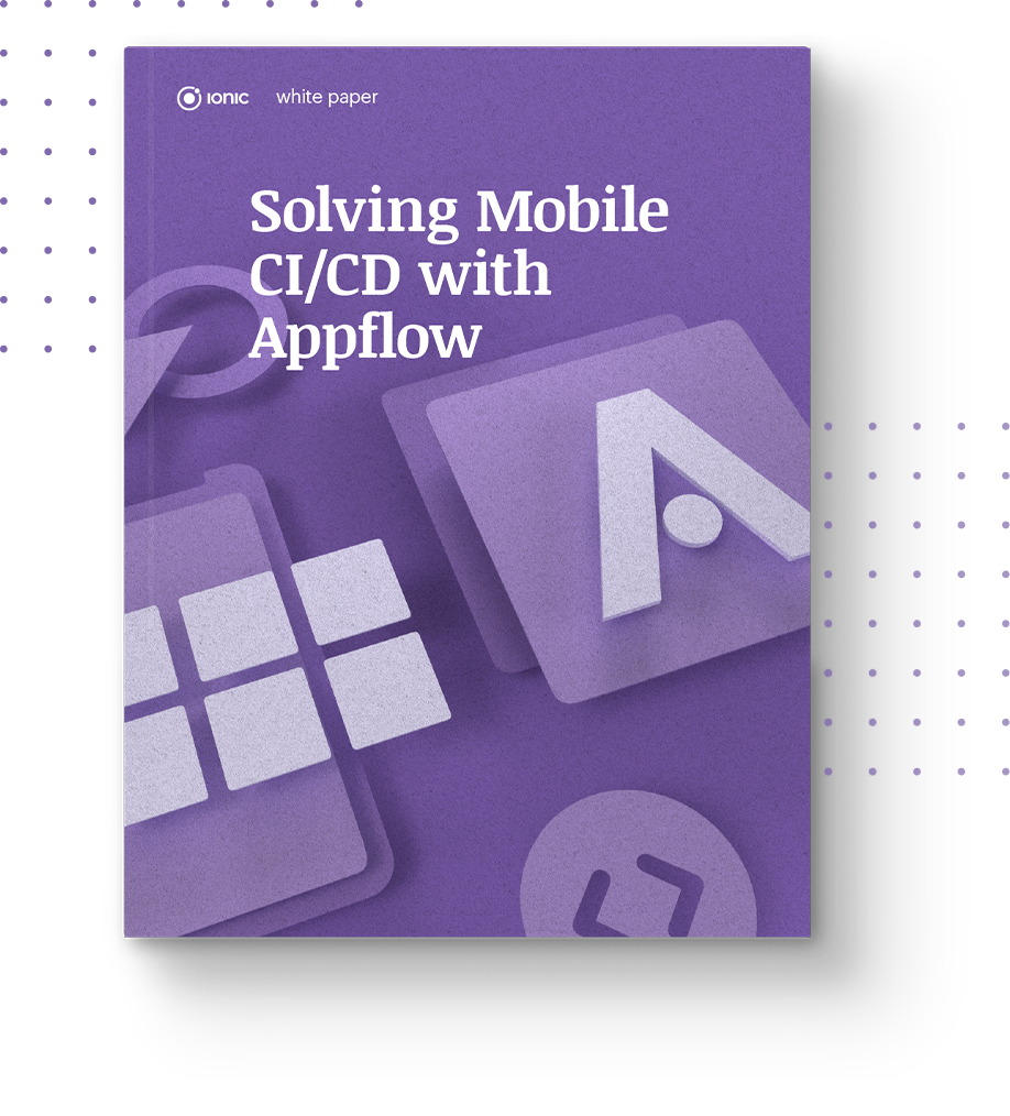 appflow_cover-image